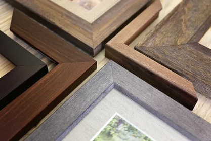 Custom Picture Framing Cost – A Brief Discussion