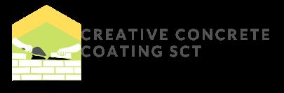 Creative Concrete Coatings CT